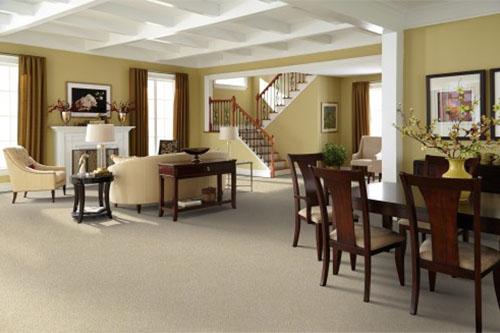 Flooring Types Holmes Floor Covering And Granite