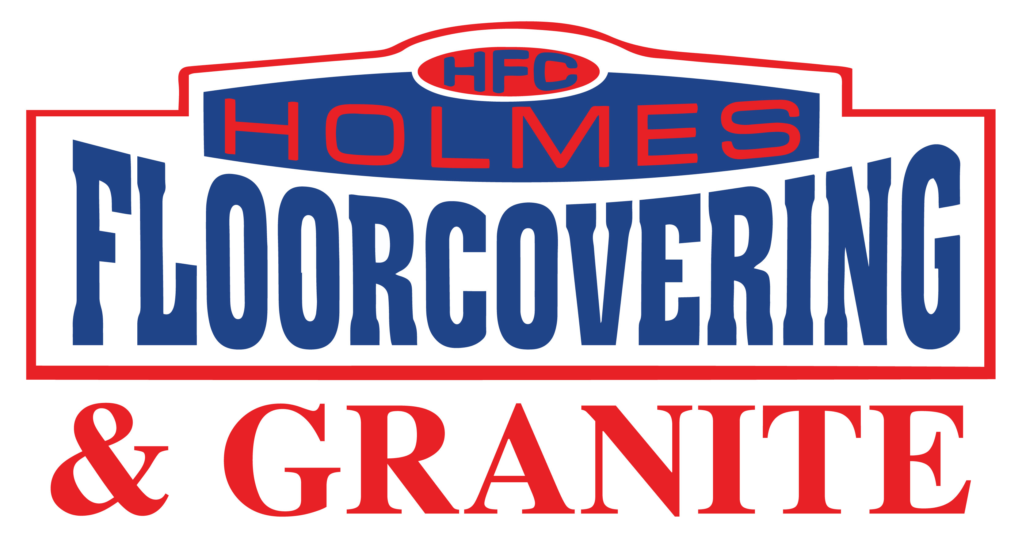 Holmes floor covering and granite specialist dailygadgetfo Choice Image